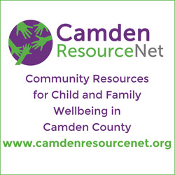 Community and Health Resources in Camden County