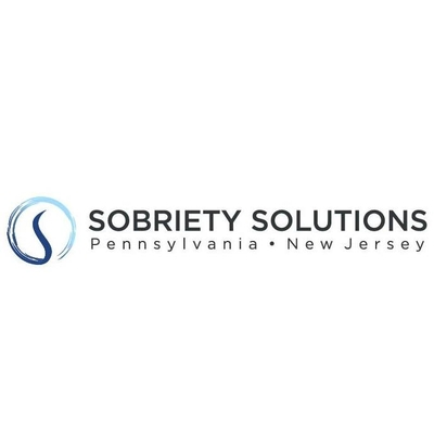Sobriety Solutions