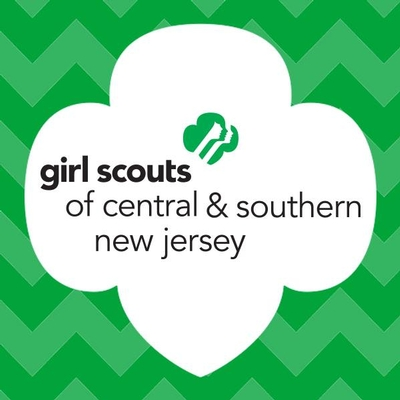 Girl Scouts of Central & Southern NJ (GSCSNJ)