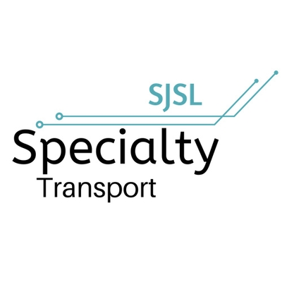 SJSL Specialty Transport