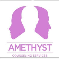 Amethyst Personal Growth & Counseling