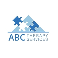 ABC Therapy Services