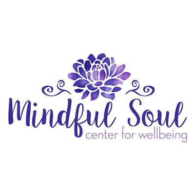 Mindful Soul Center for Wellbeing
