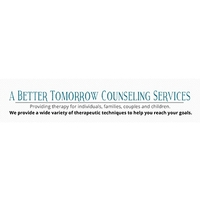 A Better Tomorrow Counseling Services