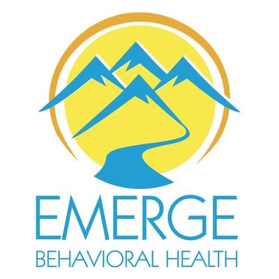 Behavioral Mental Health Camden Resourcenet