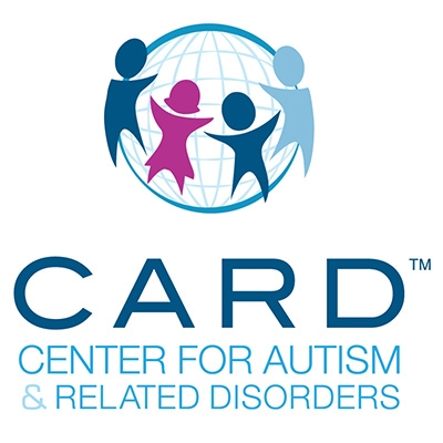 Center for Autism and Related Disorders (CARD)