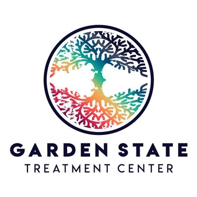 Basic Needs / Assistance - Camden ResourceNet