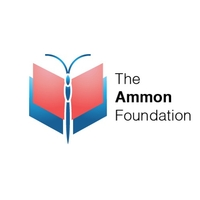 Ammon Foundation