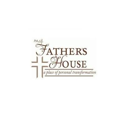 My Father's House, Inc.
