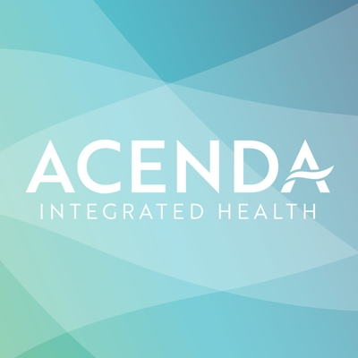Acenda Integrated Health: Steps Towards Independence (STI)