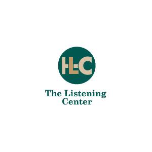 Listening Center CMD Mental Health Professionals Inc