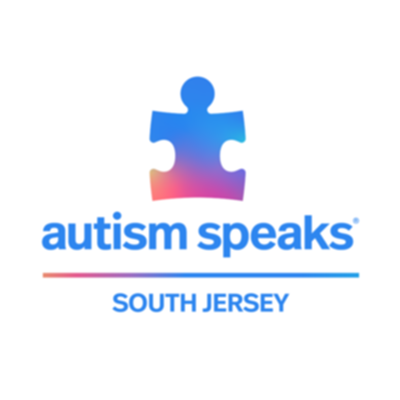 South Jersey Autism Speaks Walk