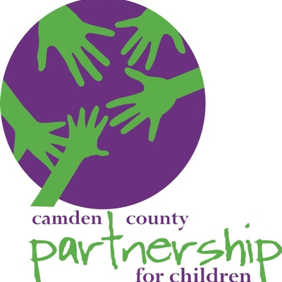 Mental Health - Camden ResourceNet