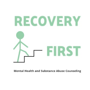 Behavioral / Mental Health - Camden ResourceNet