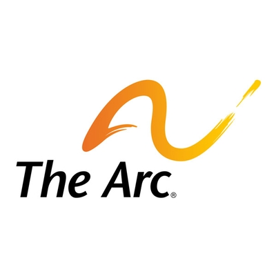 The Arc of New Jersey Criminal Justice Advocacy Program