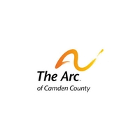 The Arc of Camden County Occupational Training Center (OTC)