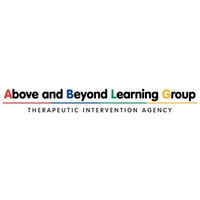 Above and Beyond Learning Group (ABLG)