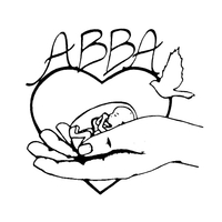 ABBA Pregnancy Center