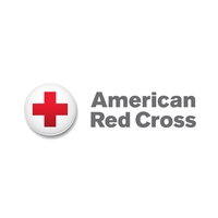 American Red Cross of Southwestern NJ