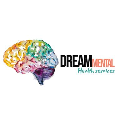 Dream Mental Health Services