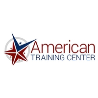 American Training Center