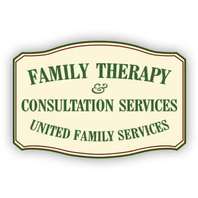 Family Therapy and Consultation Services (FTxCS)
