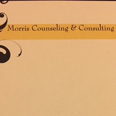 Morris Counseling & Consulting LLC