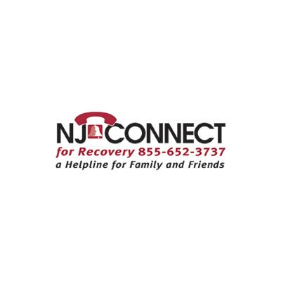 NJ Connect Family Support Group